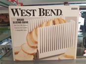 WEST BEND Miscellaneous Appliances 6600X